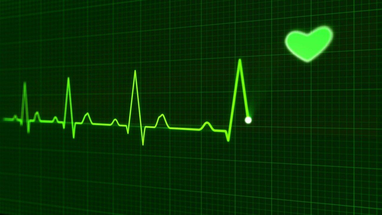 Holter EKG – jak wygląda badanie?