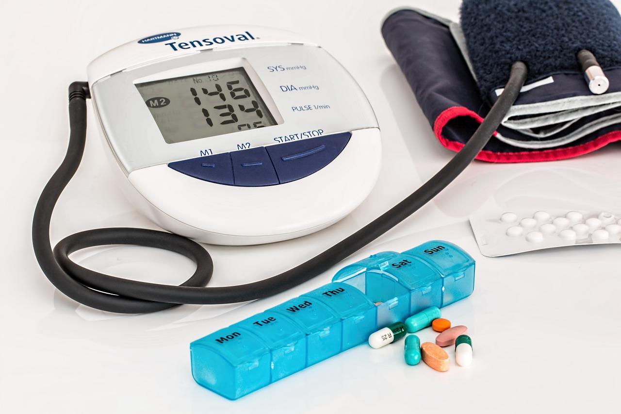 Czym jest zdalna opieka kardiologiczna?