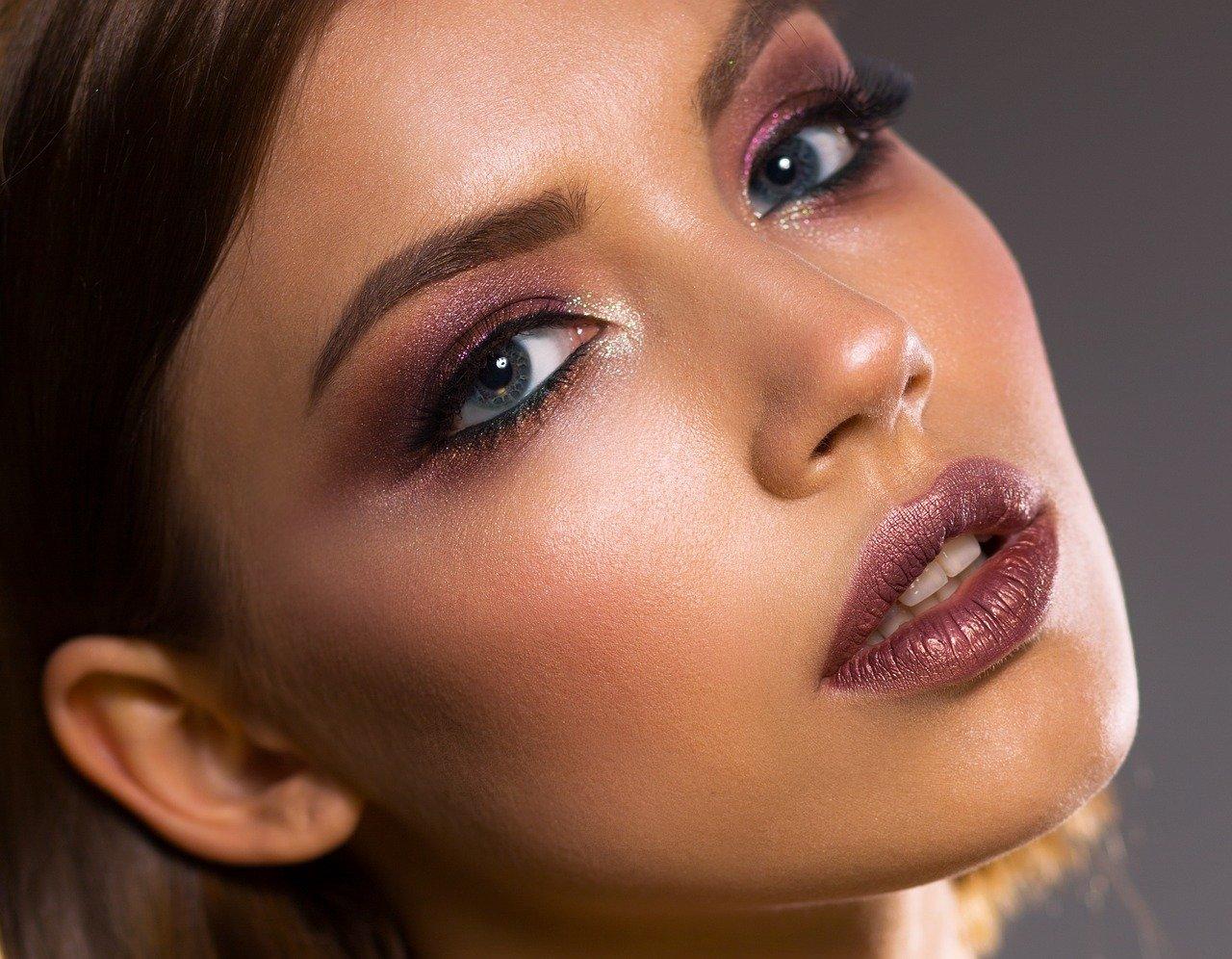 Makijaż permanentny – na co zwrócić uwagę?
