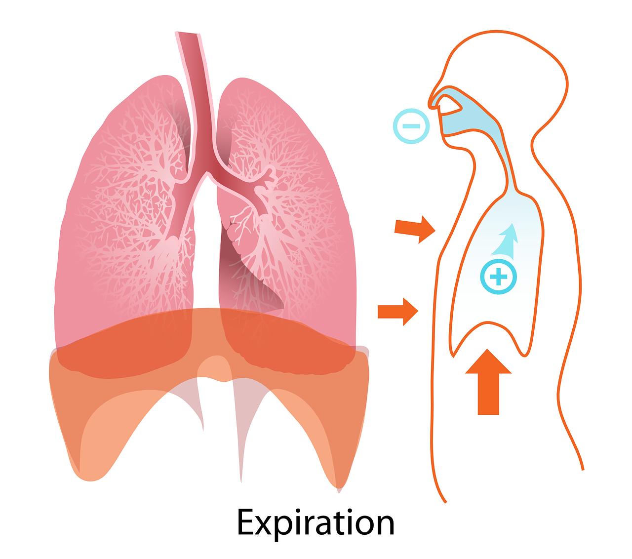 Trenażery oddechowe na astmę?