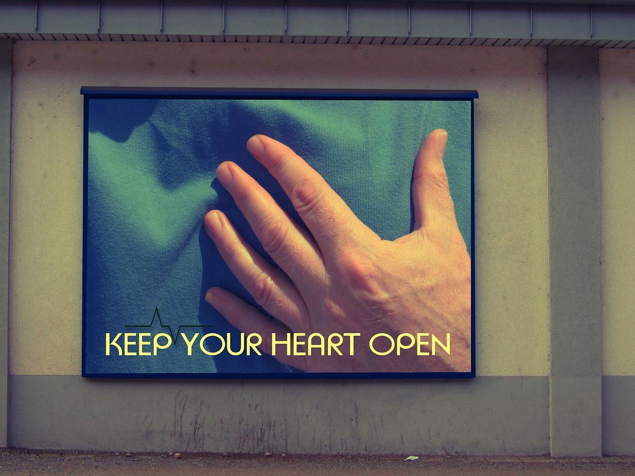 Życie po zawale serca – co dalej?