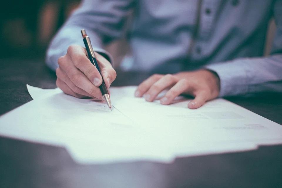 Umowy międzynarodowe – tłumaczenia