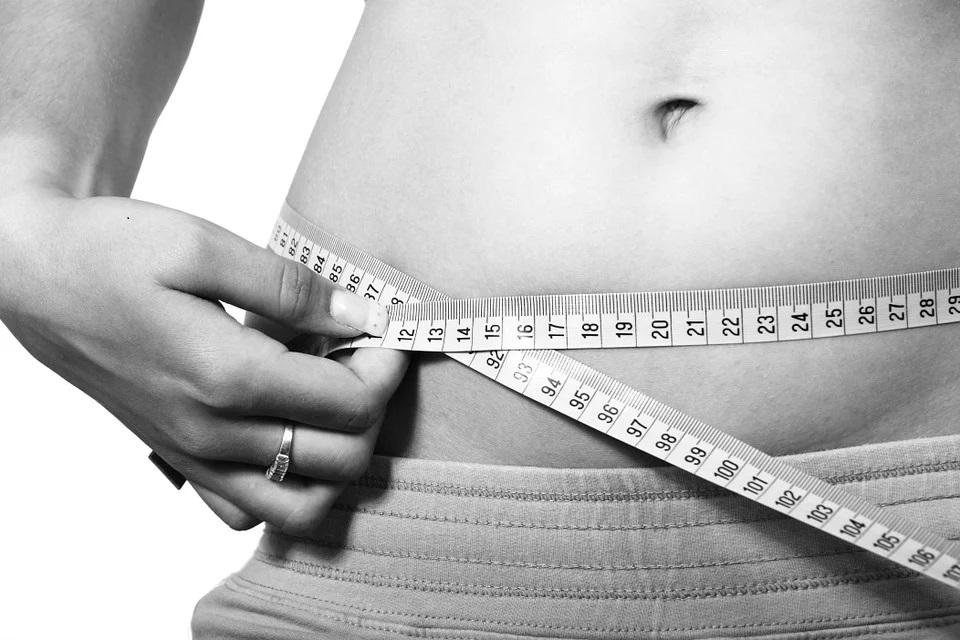 Niestandardowe metody leczenie nadwagi