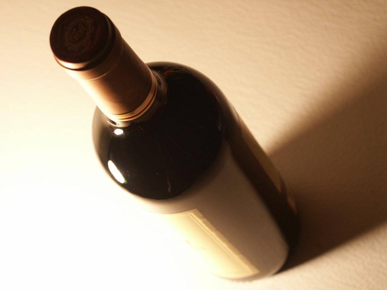 Alkoholizm – jak pomóc bliskiej osobie