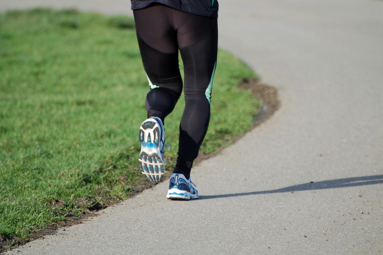 Odżywki dla biegacza – w jakie warto zainwestować?